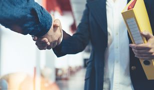 Praca: Jak (i gdzie) szukać pracy?
