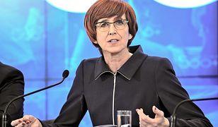Polska odpowiada Unii na zarzuty o dyskryminację. Tak tłumaczy różny wiek emerytalny dla kobiet i mężczyzn