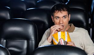 Premiery kinowe 4 stycznia. Na co warto iść do kina?