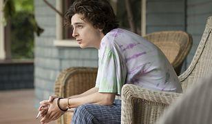 """Kręgi miłości w filmach Felixa Van Groeningena – """"Mój piękny syn"""" w kinach od 4 stycznia!"""