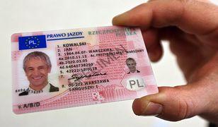 Sejm za wdrożeniem przepisów UE ws. praw jazdy