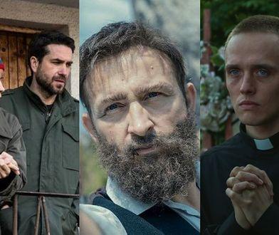 Najbardziej wyczekiwane polskie filmy 2019