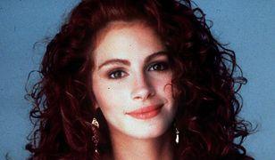 Najpiękniejsza kobieta świata skończyła 50 lat. Julia Roberts nie traci popularności