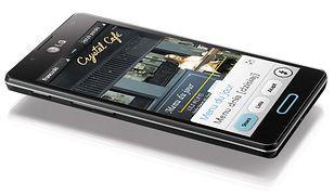 LG Swift L7 II - test telefonu