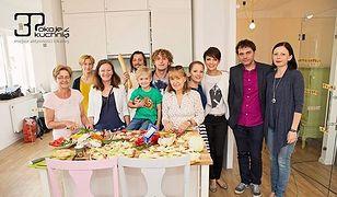3 pokoje z kuchnią – nowe miejsce na Białołęce