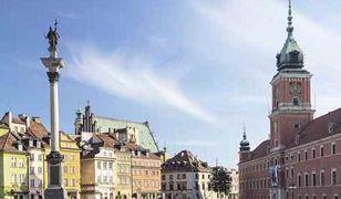 420 lat temu Zygmunt III Waza przeniósł stolicę z Krakowa do Warszawy