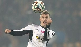 Transfer Ondreja Dudy do Interu jednak nie dojdzie do skutku?