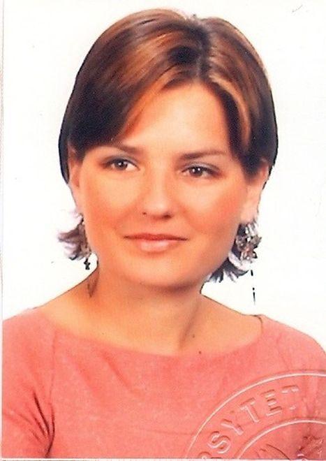 Zaginęła Anna Buczacka
