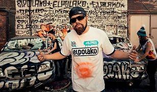 Warsaw Challenge 2017. Największa impreza hip-hopowa wkrótce na Bemowie