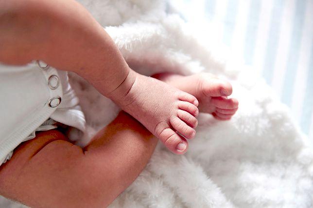 Rumunia: 39 niemowląt zarażonych w szpitalu. Bakteria jest odporna na antybiotyki