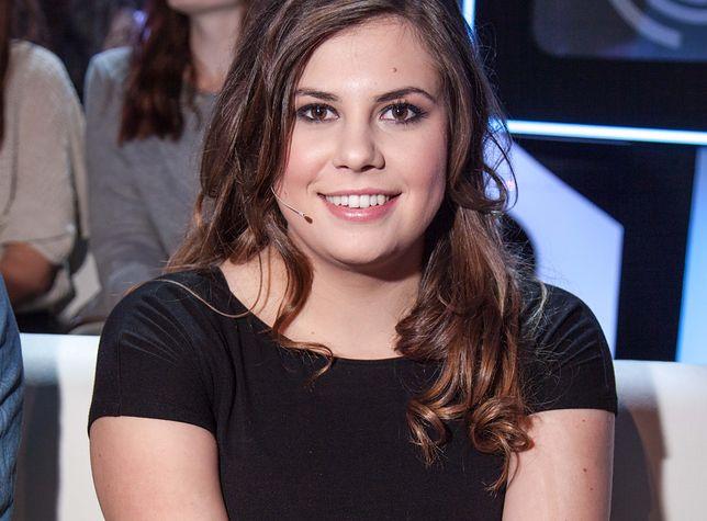 Monika Borzym ma 29 lat