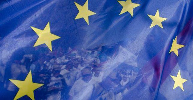 Polska w UE: poprawa na rynku pracy?