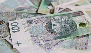 Waloryzacja emerytur może być w przyszłym roku bardzo niska.