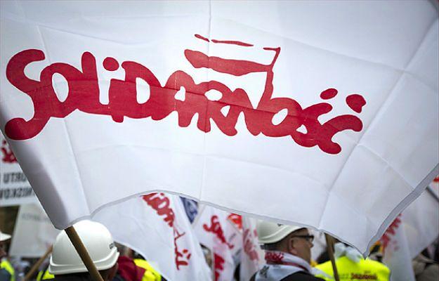 Strajk w Przewozach Regionalnych. Zarząd spółki podważa legalność protestu