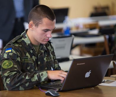 Czy cyberataki na Ukrainie mogą wpłynąć na cyberbezpieczeństwo Zachodu?