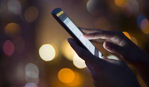 Co na twój temat wie smartfon? Inspektor Ochrony Danych apeluje o zachowanie ostrożności