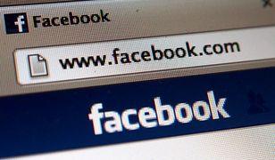 uokik, giodo, kontrola Facebooka