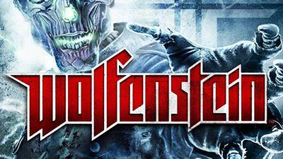 Demo Wolfensteina na Xbox Live