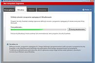Microsoft Security Essentials - minirecenzja