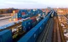 PKP Cargo zwiększa liczbę połączeń kontenerowych