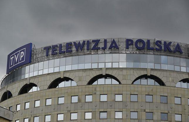 Reforma organizacyjna w TVP. Zmiany dotkną m.in. szefów anten