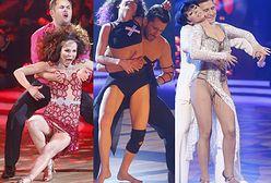 """""""Taniec z gwiazdami"""": tak wysokiego poziomu jeszcze nie było! Wielkie emocje w premierowym odcinku!"""