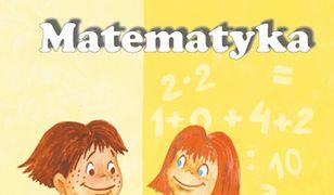 pedagogika. Matematyka - 160 pomysłów na nauczanie zintegrowane w klasach I-III