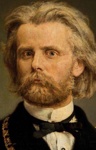 Portret prof. dr. Karola Gilewskiego wrócił do Polski po ponad 100 latach