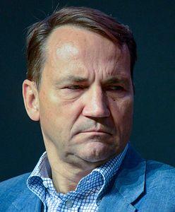 Abp Jędraszewski skrytykował UE. Sikorski ostro odpowiedział