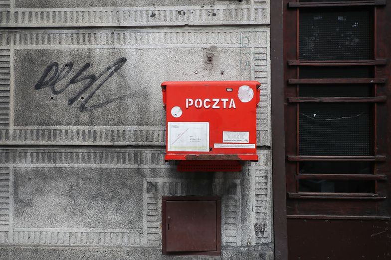 Wybory 2020. W lokalach Poczty Polskiej nie ma obowiązkowych skrzynek pocztowych. Co z głosowaniem?