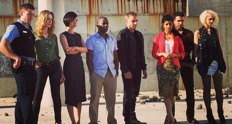 "Netflix kasuje kolejne seriale. ""Sense8"" znika z anteny po dwóch sezonach"