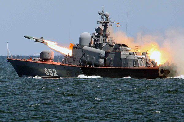 Program modernizacji Sił Zbrojnych Federacji Rosyjskiej - stan realizacji i perspektywy powodzenia