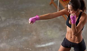 Aeroboks - sport, który powinny pokochać kobiety