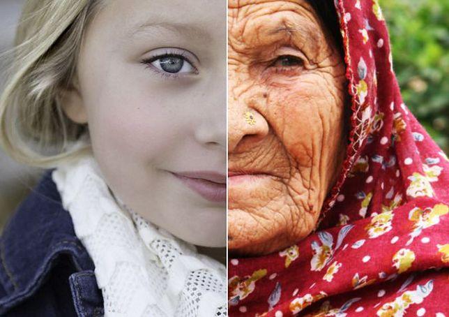 Naukowcy wiedzą, jak powstrzymać starzenie. Obiecujące wyniki badań