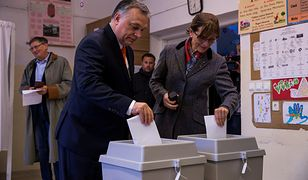 OBWE ma poważne wątpliwości co do uczciwości wyborów na Węgrzech