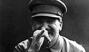 Człowiek roku - tym tytułem ''Time'' obdarzał również krwawych dyktatorów