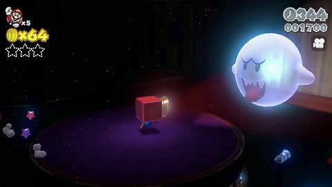 Zobaczyłem zwiastun Super Mario 3D World i zapragnąłem Wii U