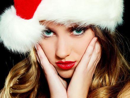 Święta bez rodzinnych kłótni? To jest możliwe!