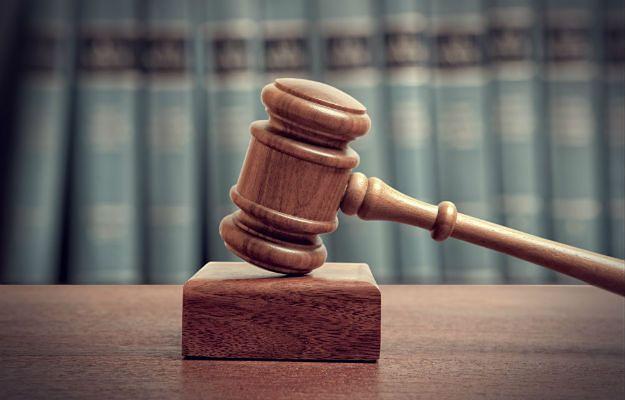 Brytyjski sąd skazał 53-latka za seks z dziewczynką z Polski