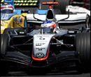 F1: Grand Prix Hiszpanii