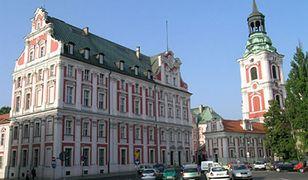 Potwierdzono, że w Urzędzie Miasta Poznania doszło do mobbingu, ale prezydent nikogo nie zwolni