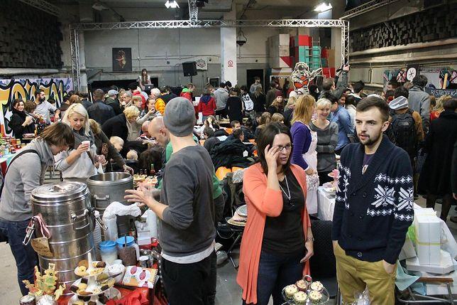 Fotostory: Urban Market
