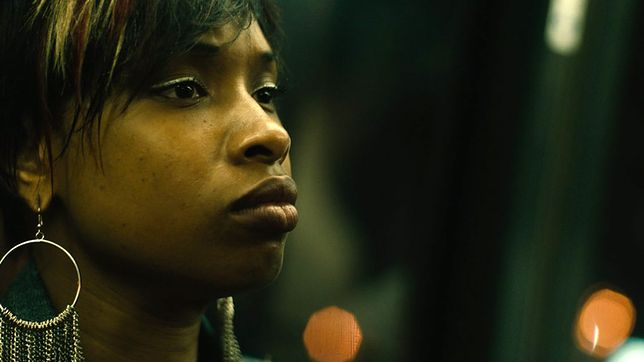 ''Monster'': Jennifer Hudson i A$AP Rocky będą potworami