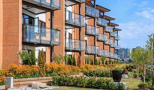 Wyjątkowa okazja dla właścicieli mieszkań: zaoszczędzisz nawet kilka tysięcy