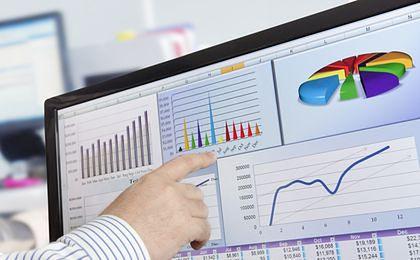 W ramach IKE lub IKZE na obligacjach można zarobić więcej