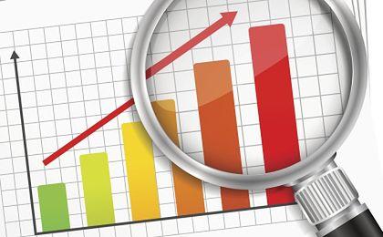 Sprzedaż detaliczna w Polsce wzrosła o 4,5 proc.