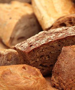 """""""Rz"""": Rosną ceny chleba. Będzie coraz drożej"""