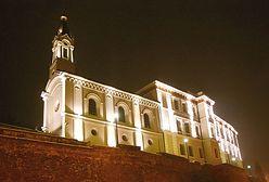 Bielsko-Biała. Kończy się remont kaplicy św. Anny. Odzyskała dawny blask.