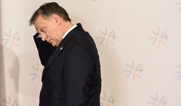 Wysłannik ONZ: demokracja na Węgrzech została osłabiona