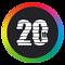 Przystanek Woodstock 2014 icon